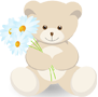 Teddy Bear Day Care Español – Chicago, IL