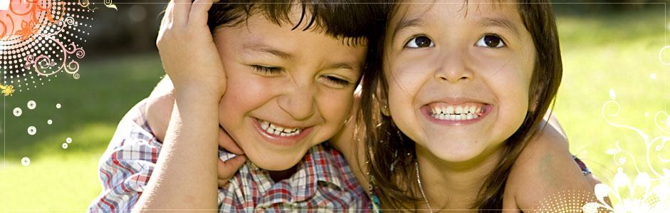 Desde 1973, Teddy Bear Day Care han proporcionado los niños de Chicago un lugar para crecer, aprender y jugar.