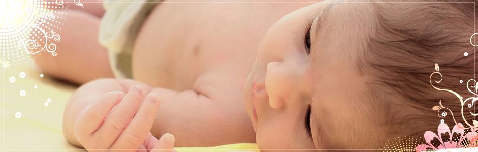 Teddy Bear Day Care ofrece guardería infantil y cuidado de niños pequeños de calidad.