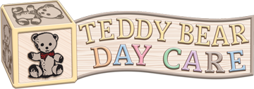 Teddy Bear Day Care – Chicago, IL